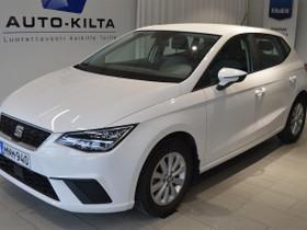 Seat Ibiza, Autot, Savonlinna, Tori.fi