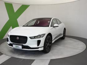 Jaguar I-Pace, Autot, Hyvinkää, Tori.fi