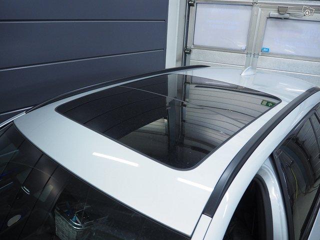 BMW 530d 8