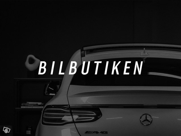 Mercedes-Benz GLE 63 AMG 15