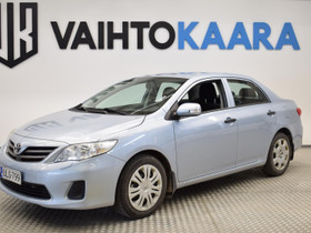 Toyota Corolla, Autot, Närpiö, Tori.fi