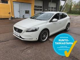 Volvo V40, Autot, Vantaa, Tori.fi