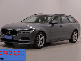 Volvo V90, Autot, Lohja, Tori.fi