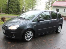 Ford C-Max, Autot, Saarijärvi, Tori.fi