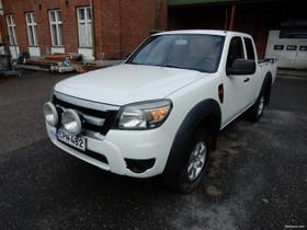 Ford Ranger, Autot, Orimattila, Tori.fi