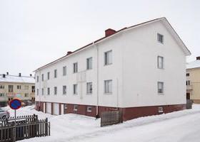 1H, 25m², Lastenkodinkatu 22, Vaasa, Liike- ja toimitilat, Asunnot, Vaasa, Tori.fi