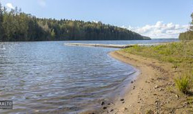 1200m², Vesilahdentie 826, Vesilahti, Tontit, Vesilahti, Tori.fi