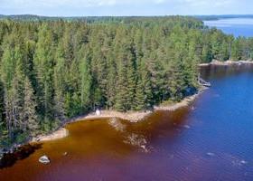 3500m², Huhtisentie 138, Ylöjärvi, Tontit, Ylöjärvi, Tori.fi