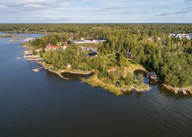 2658m², Tervaleppäsuontie 24, Vaasa, Tontit, Vaasa, Tori.fi