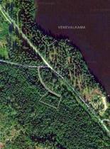 2200m², Takamaantie 59 C, Vesilahti, Tontit, Vesilahti, Tori.fi