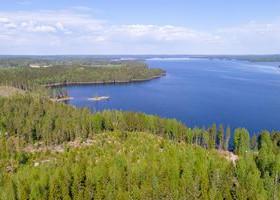2802m², NOKANTIE, Ylöjärvi, Tontit, Ylöjärvi, Tori.fi