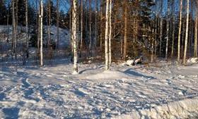 3000m², Hiukkastentie 14, Hämeenkyrö, Tontit, Hämeenkyrö, Tori.fi