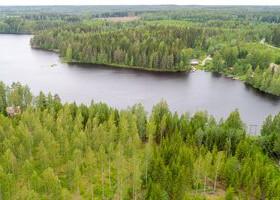 2925m², Leppälahdentie, Ylöjärvi, Tontit, Ylöjärvi, Tori.fi
