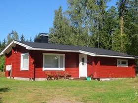 65m², Hermeksentie 121, Loviisa, Mökit ja loma-asunnot, Loviisa, Tori.fi