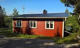 56m², Svartnäsvägen 99 A, Maalahti, Mökit ja loma-asunnot, Maalahti, Tori.fi
