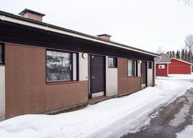 1H, 38m², Söderbyvägen 47 H, Korsnäs, Myytävät asunnot, Asunnot, Korsnäs, Tori.fi