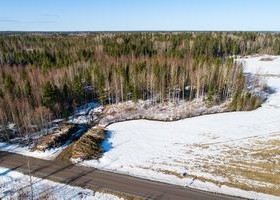 4000m², Rimalvägen 560, Mustasaari, Tontit, Mustasaari, Tori.fi