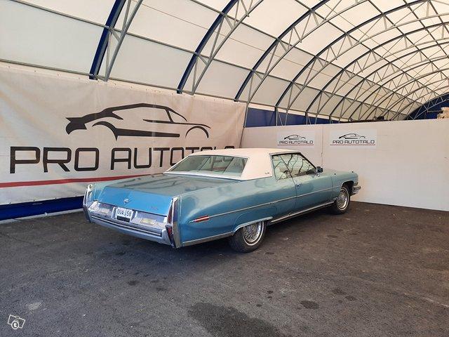 Cadillac Coupé De Ville 4