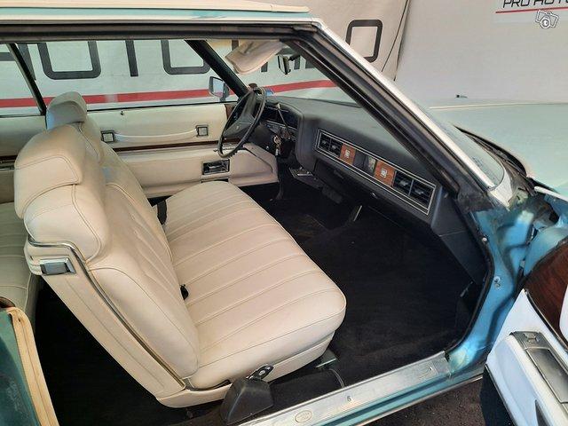 Cadillac Coupé De Ville 7