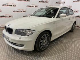 BMW 118, Autot, Kempele, Tori.fi