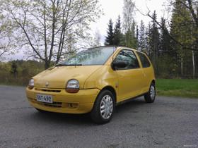 Renault Twingo, Autot, Ulvila, Tori.fi