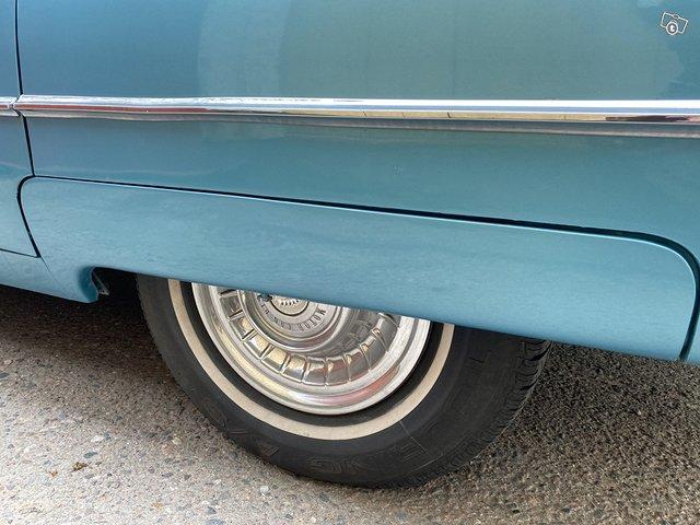 Cadillac 62-series 10