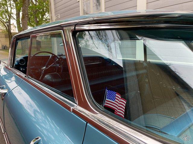 Cadillac 62-series 11