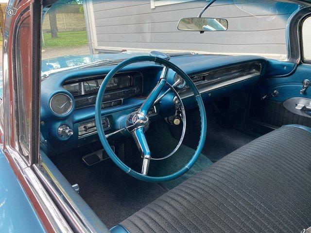 Cadillac 62-series 12