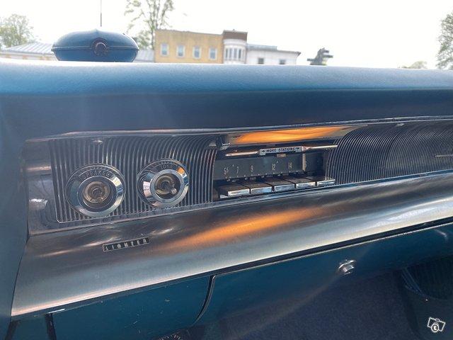Cadillac 62-series 13