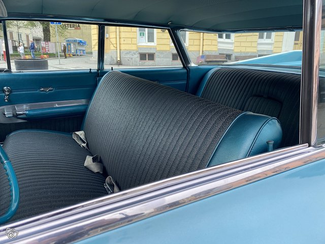 Cadillac 62-series 14