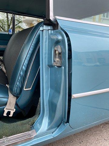 Cadillac 62-series 15