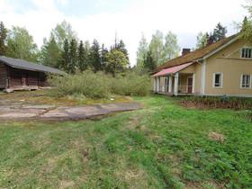 Hartola Hangastaipale Vuorenkyläntie 1179 5h, k, k, Myytävät asunnot, Asunnot, Hartola, Tori.fi