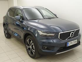 Volvo XC40, Autot, Joensuu, Tori.fi