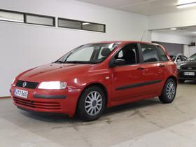 Fiat Stilo, Autot, Tuusula, Tori.fi