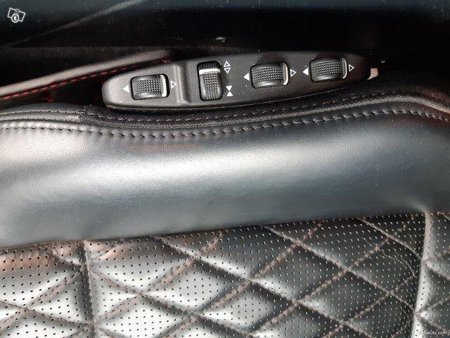Mercedes-Benz G 16