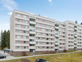 Lahti Tonttila Riihitarhankatu 5 3h, k, wc, kph, l, Myytävät asunnot, Asunnot, Lahti, Tori.fi