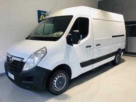 Opel Movano, Autot, Seinäjoki, Tori.fi