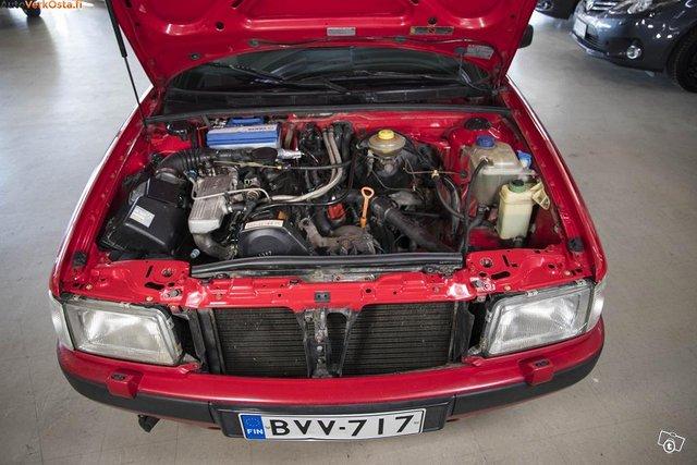 Audi 80 9