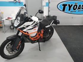KTM 1090 R, Moottoripyörät, Moto, Lieto, Tori.fi