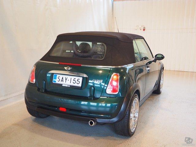 Mini Cooper 15