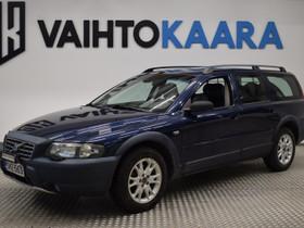 Volvo XC70, Autot, Pori, Tori.fi
