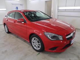 Mercedes-Benz CLA, Autot, Kajaani, Tori.fi
