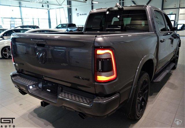 Dodge Ram 6