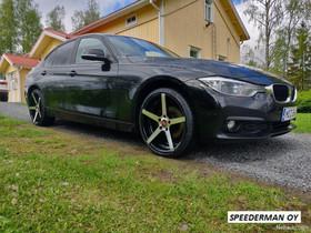 BMW 318, Autot, Kankaanpää, Tori.fi