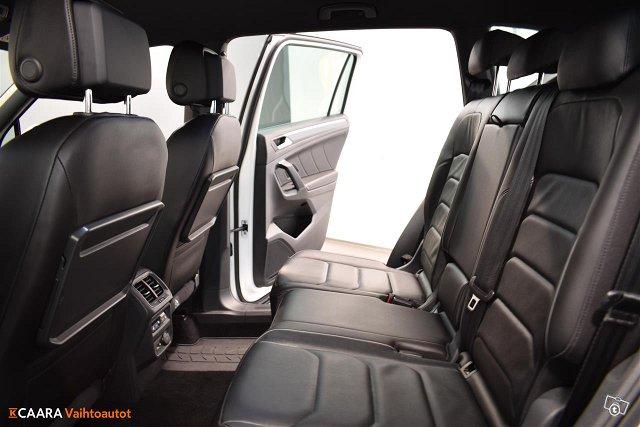 SEAT Tarraco 21