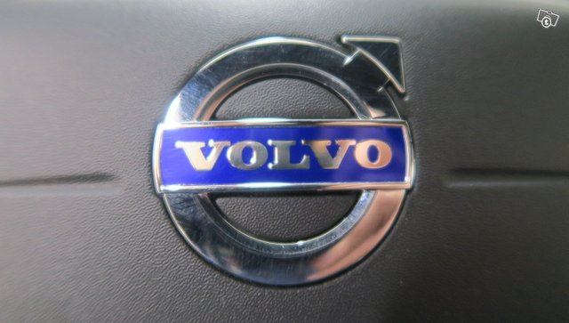 VOLVO V60 CROSS COUNTRY 18