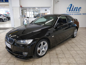 BMW 325, Autot, Kemi, Tori.fi
