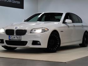 BMW 523, Autot, Tuusula, Tori.fi