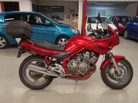 Yamaha XJ, Moottoripyörät, Moto, Forssa, Tori.fi