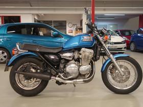 Triumph Thunderbird, Moottoripyörät, Moto, Forssa, Tori.fi